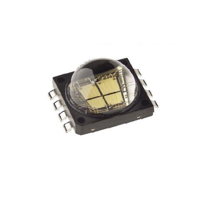 Optoelectronics Pack of 100 XQEAWT-00-0000-00000BEE1 Cree Inc XQEAWT-00-0000-00000BEE1