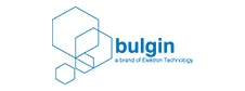 Arcolectric (Bulgin)