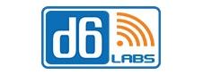 Digital Six Laboratories, LLC