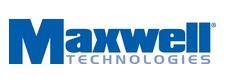 Maxwell Technologies, Inc.