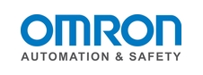 Omron Automation & Safety