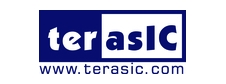 Terasic Technologies