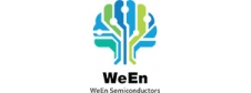 WeEn Semiconductors Co., Ltd